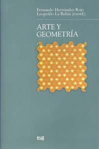 9788433851680: Arte y geometrAa