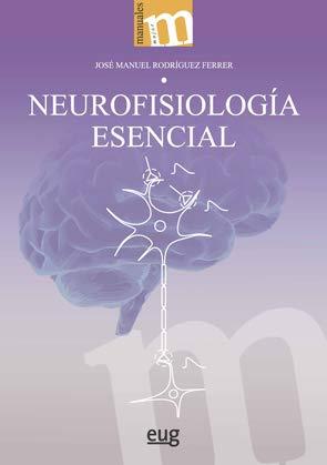 9788433863317: Neurofisiología esencial (Manuales Maior)