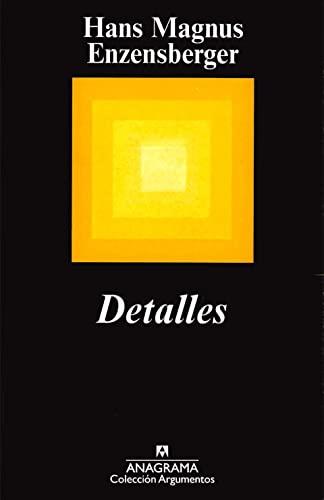 9788433900012: Detalles