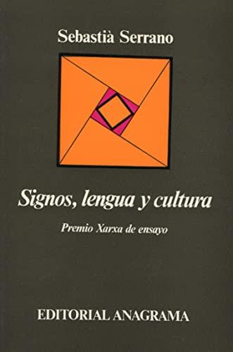 9788433900616: El Lenguaje del Perdon: Un Ensayo Sobre Hegel (Coleccion Argumentos) (Spanish Edition)