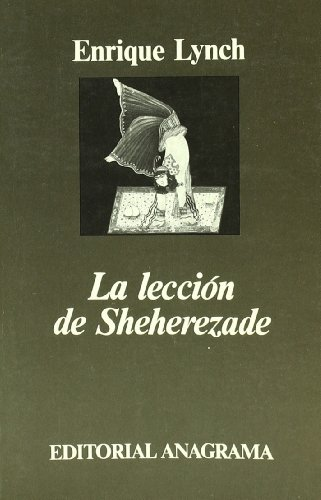 9788433900890: La Leccion de Sheherezade (Spanish Edition)