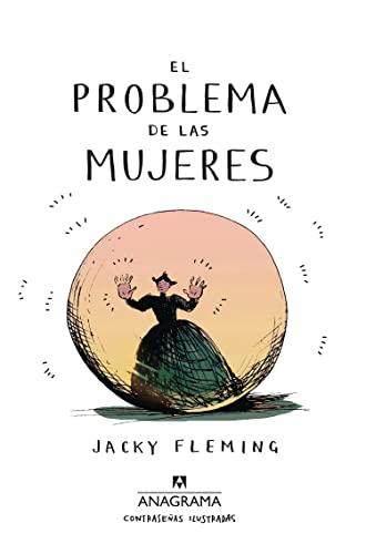 9788433901453: El problema de las mujeres (Contraseñas ilustradas)
