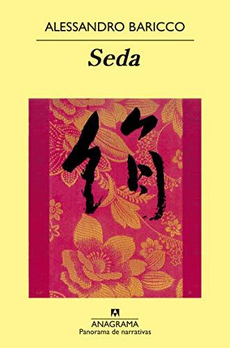 9788433908407: Seda (Spanish Edition)