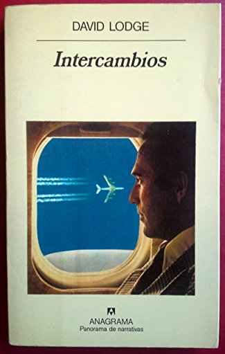 9788433908506: Intercambios (Spanish Edition)