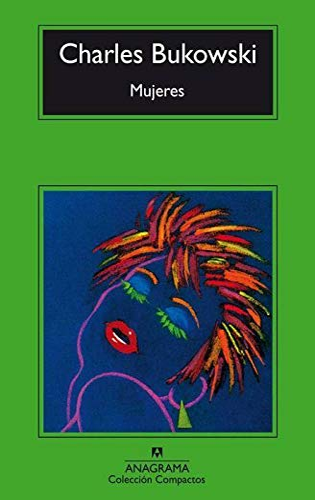 9788433912329: Mujeres (Spanish Edition)