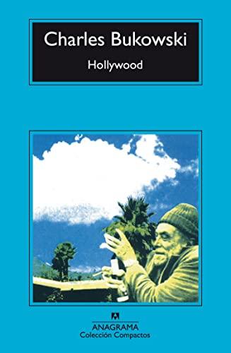 9788433914262: Hollywood: 96 (Compactos)