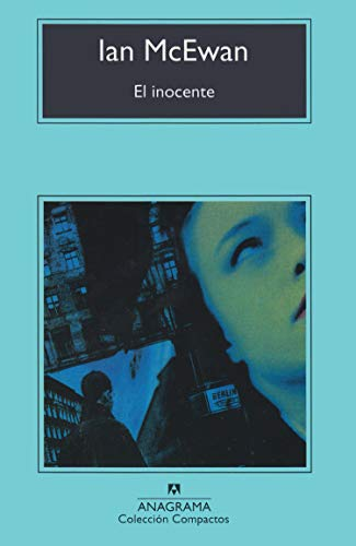 9788433914491: El Inocente (Spanish Edition)
