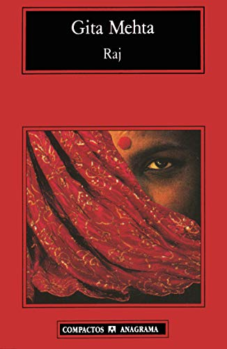 9788433914521: Raj (Spanish Edition)
