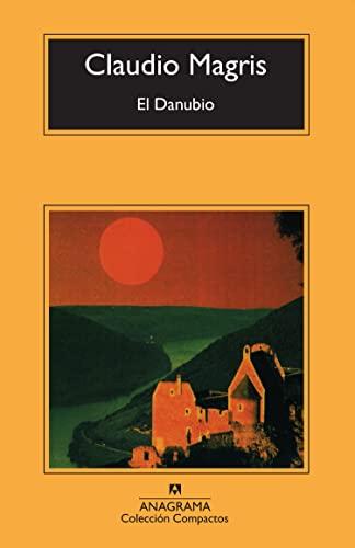 9788433914804: El Danubio