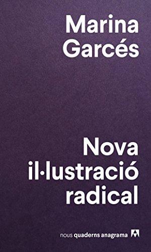 9788433916150: Nova il·lustració radical: 5 (Nuevos cuadernos Anagrama)