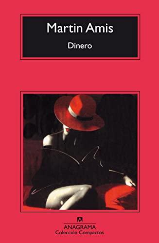 9788433920492: Dinero (Compactos Anagrama) (Spanish Edition)