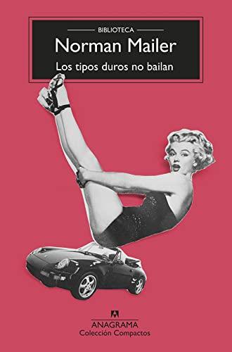 9788433920614: Los Tipos Duros No Bailan (Spanish Edition)