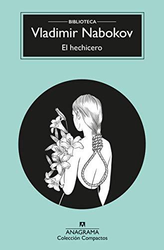 9788433920966: El hechicero (Compactos)