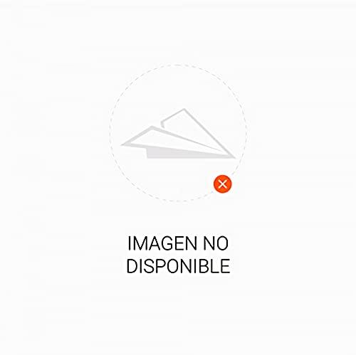 9788433923073: Madre Noche (Spanish Edition)