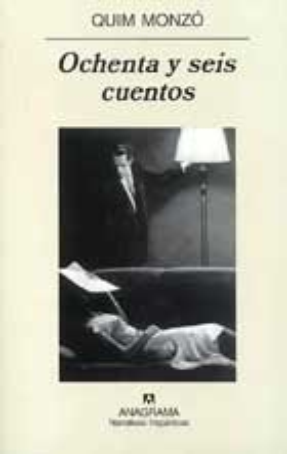 9788433924780: Ochenta y Seis Cuentos (Spanish Edition)