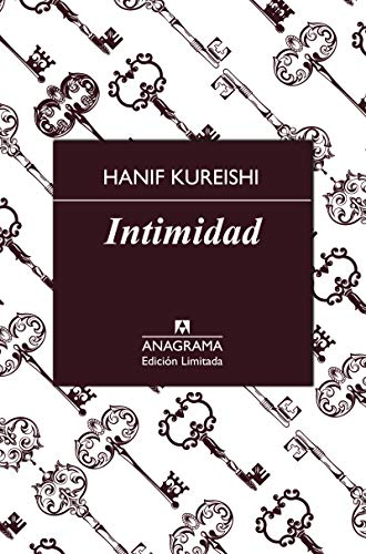 9788433928412: Intimidad (Spanish Edition)