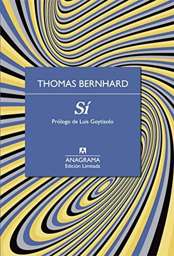 9788433928443: Si (Spanish Edition) (Edicion Limitada)