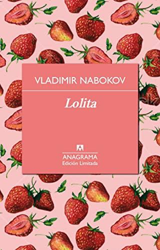 9788433928474: Lolita (Edición limitada)