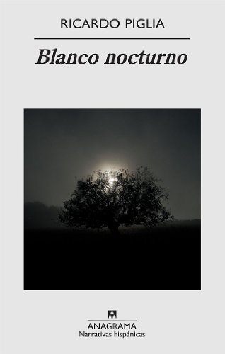 9788433932785: Blanco nocturno