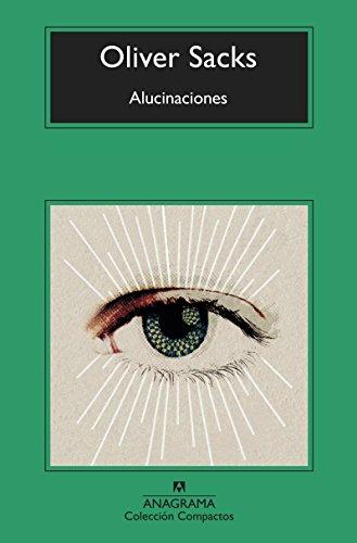 9788433960290: Alucinaciones: 728 (COMPACTOS)