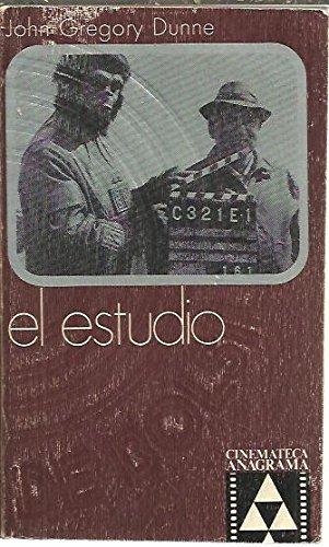 9788433961105: EL ESTUDIO.