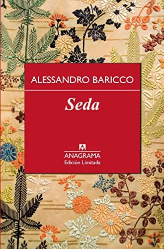 9788433961259: Seda - Edición Limitada (Edición Especial)