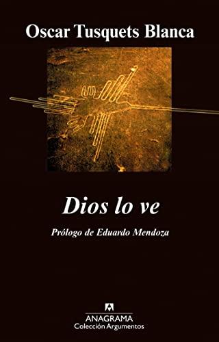 9788433961440: La Lucha Por La Dignidad (Spanish Edition)