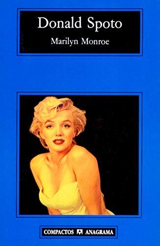 9788433966551: Marilyn Monroe (Compactos)