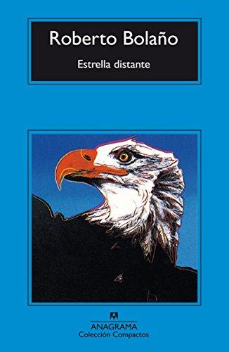 9788433966735: Estrella distante (Coleccion Compactos) (Spanish Edition)