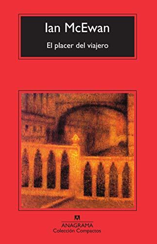 9788433966933: El Placer del Viajero (Spanish Edition)