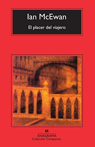 9788433966933: El Placer del Viajero (Spanish Edition)