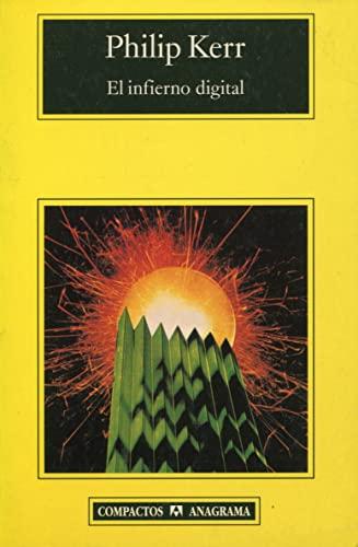 9788433967329: El Infierno Digital (Spanish Edition)