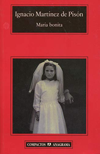 9788433967374: Maria Bonita (Spanish Edition)