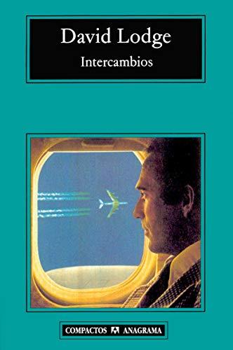 9788433967404: Intercambios (Compactos)