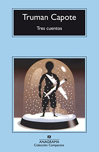 9788433967435: Tres cuentos (Spanish Edition)
