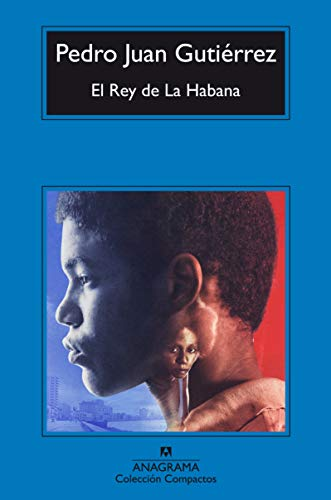 9788433967671: El Rey De La Habana / The Havana King