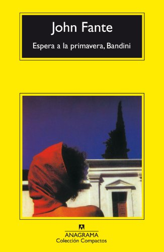 9788433968142: Espera a la primavera, Bandini