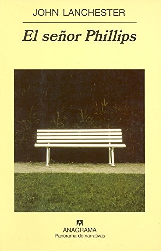 9788433969590: El Senor Phillips (Spanish Edition)