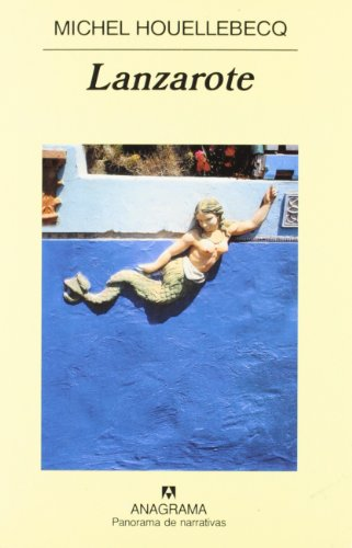 9788433970206: Lanzarote (Spanish Edition)