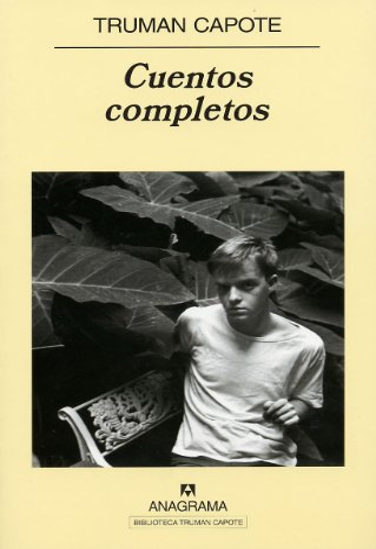 9788433970534: Cuentos completos (Spanish Edition)