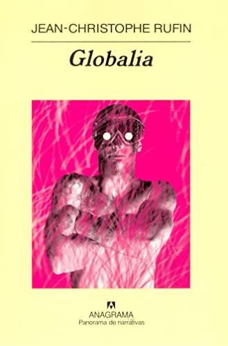 9788433970657: Globalia (Spanish Edition)
