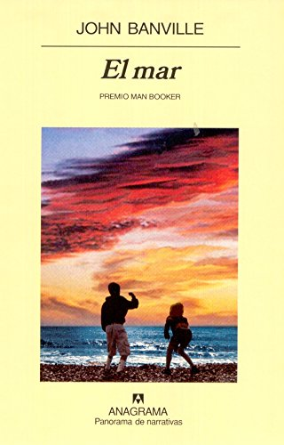 9788433971074: El mar (Spanish Edition)