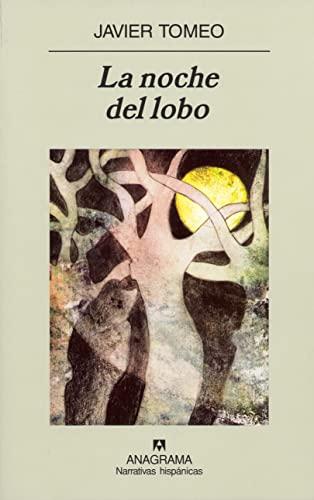 9788433971388: La noche del lobo (Spanish Edition)