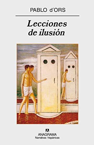 9788433971739: LECCIONES DE ILUSION