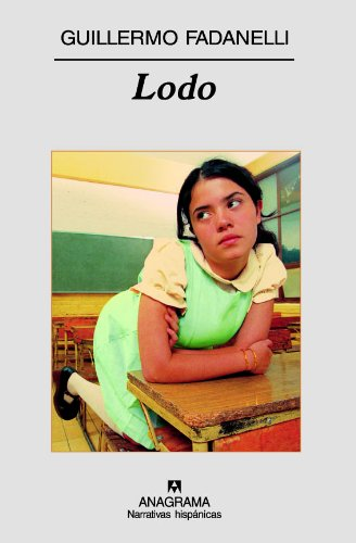 9788433971845: Lodo (Spanish Edition)