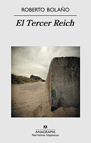 9788433972057: El Tercer Reich (Spanish Edition)