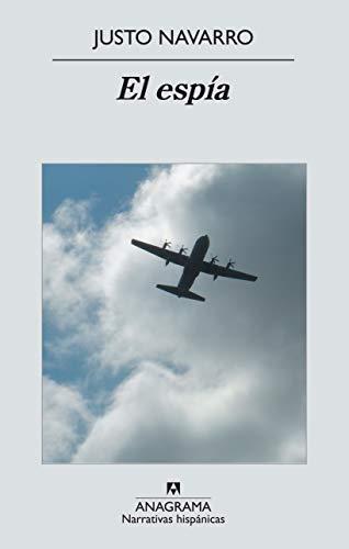 9788433972262: El Espia (Spanish Edition)