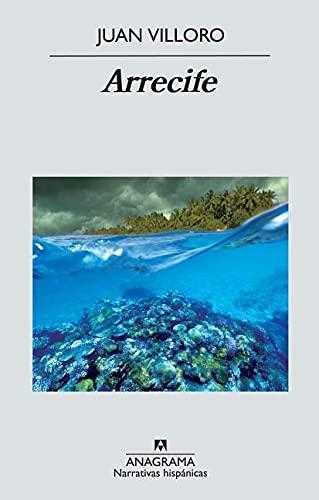 9788433972354: Arrecife (Spanish Edition)