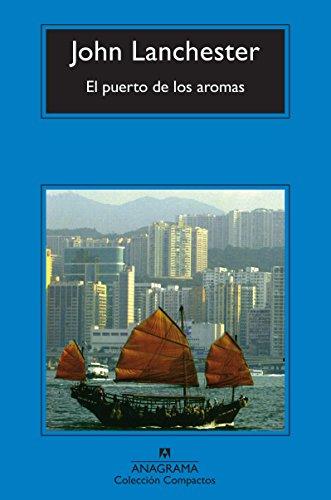 9788433972651: El puerto de los aromas (Compactos)