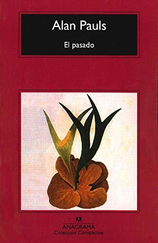 9788433972668: El Pasado (Spanish Edition)